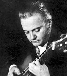 Laszlo Szendrey-Karper