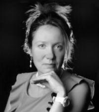 Patricia Pagny