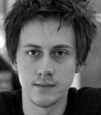 Oleg Shpudeiko