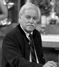 Richard Fuller