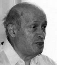 Shandor Kallosh
