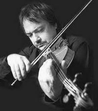 Sergei Krylov