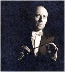 Gaston Poulet