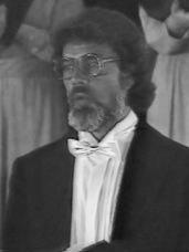 Vladimir Pasyukov