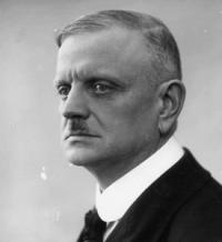 7 songs to words by Runeberg, Tavaststjerna and others (1891-1904), op. 17 (Sibelius)