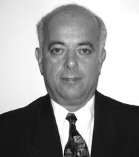 Laszlo Barsony