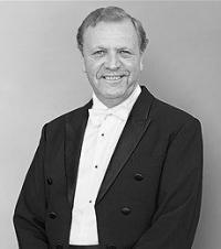 Vladimir Verbitsky