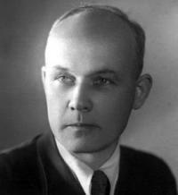 Mikhail Starokadomsky