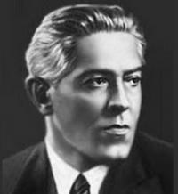 Vladimir Zaharov
