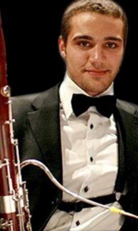 Pierre Gomes