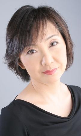 Masako Eguchi