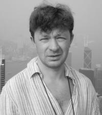 Igor Svichkarenko