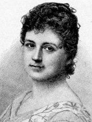 Teresa Carreno