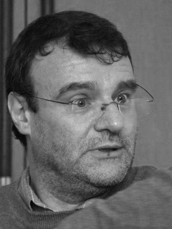Yovcho Krushev