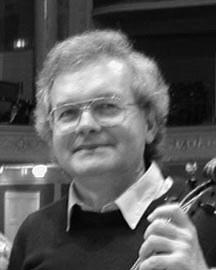 Ferenc Balogh