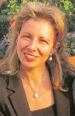 Daniela de Santis