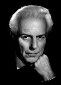 Enrico Mainardi