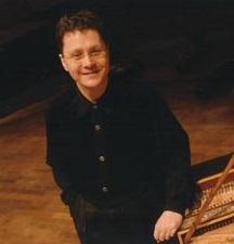 Jori Vinikour