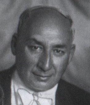 Boris Weltmann