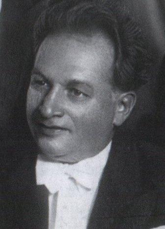 Maurice Gurvich