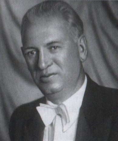 Isaac Buravsky