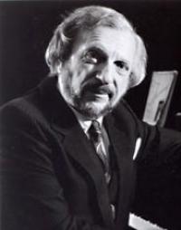 Morton Estrin