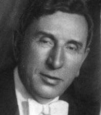 Isaak Zhuk