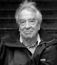 Werner Andreas Albert