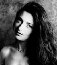 Isabelle Poulenard-