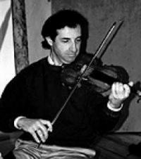 Amiram Ganz