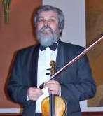 Lajos Foldesi
