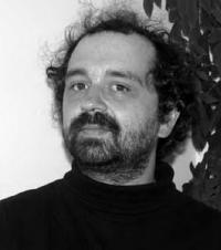 Rayner Schmidt