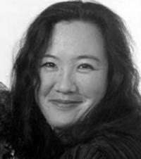 Saiko Sasaki
