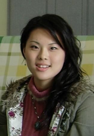 Yu-Ying LIN