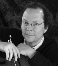 Kenneth Slowik