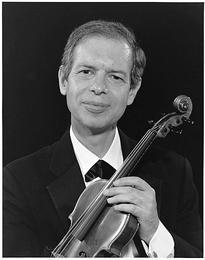 Peter Salaff