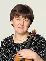 Galina Kokhanovskaya