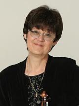 Tatiana Kokhanovskaya