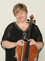 Olga Ogranovich