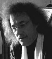 Lubomir Brabec