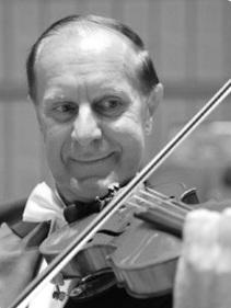 Alexander Suptel