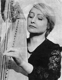 Irina Pashinskaya