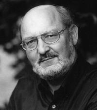 Fritz Naef