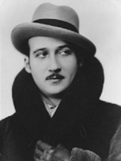 Carlo Zecchi