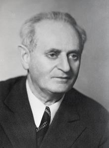 Alexander Jocheles