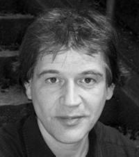 Ernesto Molinari