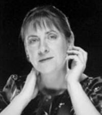Lisa Beznosiuk