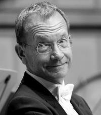 Klaus Wallendorf