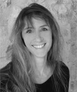 Andrea Buchel