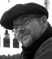 Rupert Frieberger
